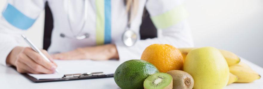 Diététicien-et-nutritionniste