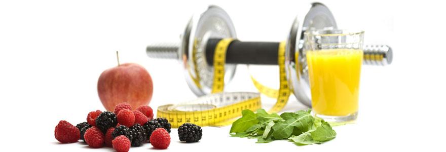 Nutrition-et-sport