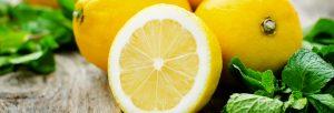 Top 10 des meilleures aliments brule graisse