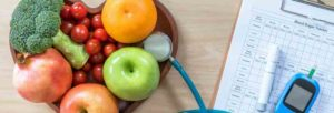 réduire votre taux de cholestérol